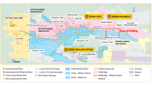 Probe Metals and Midland Exploration Commence Drilling to Test New High Priority Targets South of Fenelon on the Detour Gaudet-Fenelon JV Project