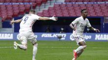 Real Madrid vs. Eibar FREE LIVE STREAM (4/3/21): Watch La Liga online