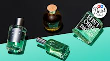 The Best Colognes for Men to Wear This Winter