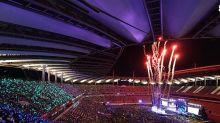 Konser Akbar 'Dream Concert 2020' Akan Digelar Online