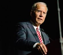 Biden Has Started Telling Supporters He Plans to Run for President, Source Says