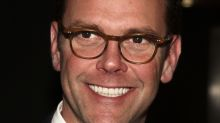 Fox's James Murdoch slams Trump's Charlottesville response