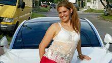 Cinco autos, un depósito millonario y una chacra: la cocinera de Julio De Vido irá a juicio por lavado de dinero