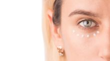 Productos para el contorno de ojos: qué ingredientes debes buscar