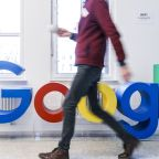 Google to reopen some offices in July