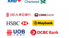 Financial Institutions relief efforts for Covid-19 impact, MAS welcomes
