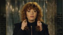 'Russian Doll' Trailer: Natasha Lyonne Gets A Raunchy 'Groundhog Day' in Netflix Comedy Series