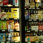Liquor Stores, Considered an Essential Business, Remain Steady as People Stay at Home in Kansas City