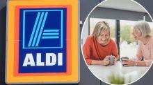 Aldi mum starts fierce debate with controversial parenting question