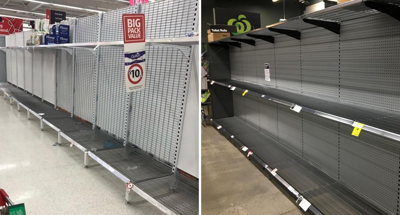 Coles' bold new rules as South Australian COVID-19 outbreak spreads