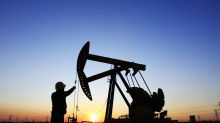 Oil drops to five-month low amid rising COVID-19 lockdowns