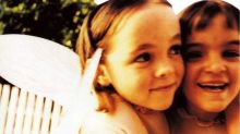 Siamese Dream: This is what the girls from Smashing Pumpkins album cover look like 25 years later