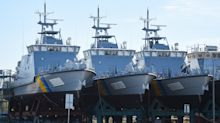 Saudi-Arabien will Ende des deutschen Rüstungsexportstopps
