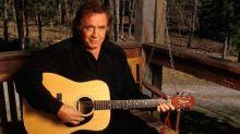 Johnny Cash Album Ft. Chris Cornell, Kacey Musgraves Detailed