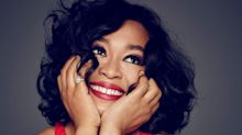 Want to Be Fierce? 10 Lessons From Shonda Rhimes