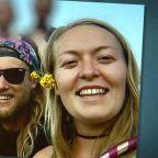 American woman, Australian boyfriend killed during road trip in Canada