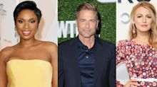 52 Celebrities Who Don't Drink Alcohol