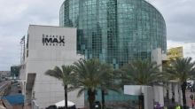 IMAX to Expand Latin American Base Through Supercines Deal