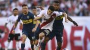 River vs. Boca: cuándo se juega el próximo Superclásico