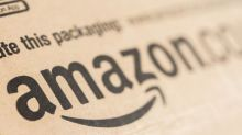 Amazon's Future Coupons Deal to Aid Indian Retail Footprint