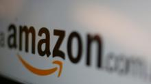 Amazon tells Australian retailers to get ready to take orders from Thursday