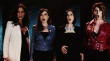 """Il nuovo singolo dell'Incanto Quartet """"The Sound of Silence"""""""
