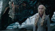 Opinión: ¿está Daenerys cerca de la traición?