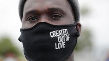 El objeto sanitario que ha profundizado la discriminación racial en EEUU