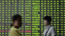 Beijing Tries to Stem $2 Trillion Loss in Markets