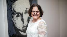 Regina Duarte diz que está 'de corpo e alma' com o governo Bolsonaro
