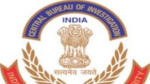 Speculations that probe into Sushant's death case has concluded 'erroneous', says CBI