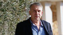 """Culture : le comédien Philippe Torreton réclame un """"plan d'investissement massif"""" pour un secteur qui """"génère plus d'argent que l'automobile"""""""