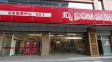 JD.com Invests in Tiki.vn, Boosts Southeast Asia Presence