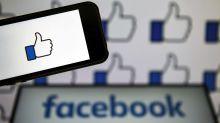 Facebook et Twitter sur le qui-vive pour protéger les électeurs américains