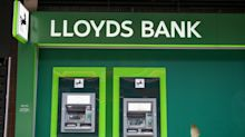 Lloyds' Embark deal is part of wealth war in banking