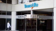 TransAlta buying cogeneration plant in Michigan for US$27 million