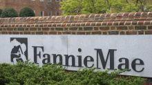 Fannie Mae sells $1.5 billion bills at higher rates