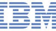 IBM Reports 2020 Third-Quarter Results