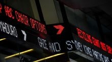Seven shares surge on earnings forecast