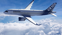 Airbus is reportedly going to rename its newly acquired Bombardier C Series jet (BA)