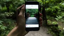 Instagram Will Soon Let You Filter Your Own Comment Streams