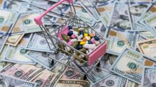 3 Biotechs Gilead Sciences Could Buy in March