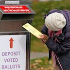 Don't Panic If You Missed the Mail-in Ballot Deadline. Here's How to Make Sure Your Vote Counts