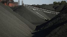 U.S. Energy Regulator Lays Out Plan to Keep At-Risk Coal Online