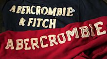 Future of Abercrombie & Fitch