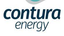 Contura Subsidiary Receives National Reclamation Award