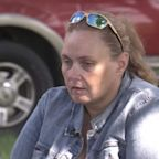 Grandmother wrestles rabid bobcat in fight to the death