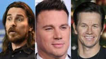 Hollywood's most overpaid actors of 2017 revealed