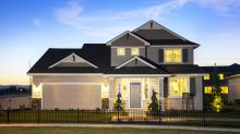 Toll Brothers, Inc. Prices $400 Million of Senior Notes