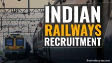 Railway Recruitment 2019: Application starts for over 1 lakh Level-1 posts at indianrailways.gov.in, check details